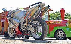 199 kiló színizom: Honda VTR1000SP1 használt teszt 199 Kiló, Honda Vtr1000Sp1, Tesztmotor Hu | Cars and Motorcycles