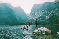 Summer Dream, Summer Aesthetic, To Infinity And Beyond, New Wall, Film Photography, Pretty Pictures, The Great Outdoors, Live Life, Friend Pictures