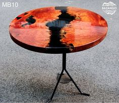 River table , resin table, epoxy table Oder : +84-0975949123