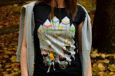Blog Fashionelja Moda | Teequilla | Teequilla