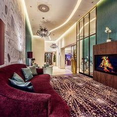 CityClass Hotel Residence am Dom Restaurant Design, Cathedral, Studio, Interior, Projects, Furniture, Home Decor, Indoor, Homemade Home Decor