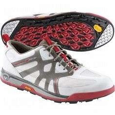 0d6cf34f860 Callaway Mens X-Cage Vibe Spikeless Golf Shoes  Callaway  Spikeless  Shoes