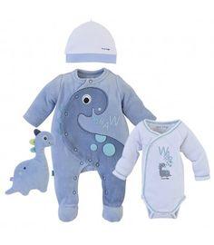 Vêtements Filles (0-24 Mois) Bébé, Puériculture Pyjama Sucre D Orge 6 Mois Handsome Appearance