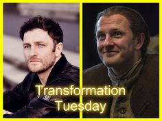 1b-112 ~ LALLYBROCH ~ Steven Cree plays Ian Murray in #Outlander Starz series by Ronald D. Moore;