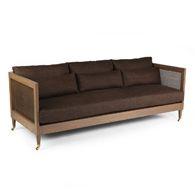 John Boone Devin Sofa