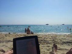#buoneletture al #mare! http://www.asteriskedizioni.it/products-page/