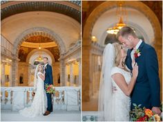 Utah Wedding Photographers | Brooke Bakken Photography Blog | Page 26 of 87 |