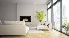 Czym różni się sofa od kanapy?