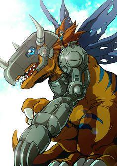 ★ my fav digimon besides panamon Cartoon Tv, Cartoon Shows, Pokemon Vs Digimon, Pokemon Cards, Anime Manga, Anime Art, Otaku, Digimon Digital Monsters, Digimon Adventure Tri