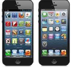 5 Effective Tips to Spot A Fake iPhone 5 for First Time Buyers - Jeypreview #iphone #tech