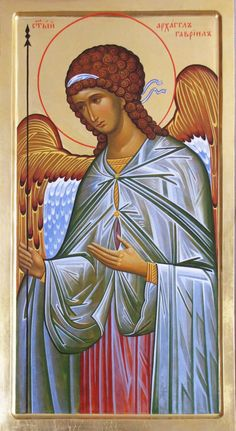 Religious Icons, Orthodox Icons, Greek, Creative, Painting, Art, Romans, Angels, Art Background
