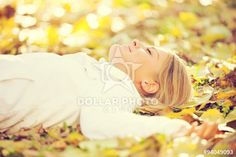 https://www.dollarphotoclub.com/stock-photo/Young happy woman relaxing in park, intentionally toned./94049093 Dollar Photo Club millions of stock images for $1 each