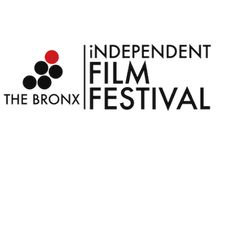 The Bronx Independent Film Festival