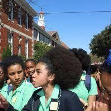 Image result for pretoria girls high Pretoria, Articles, Girls, Image, Toddler Girls, Daughters, Maids