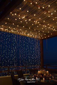 Dance-floor, Monograms, Platforms & Lights – Linens Things and Romantic Dinner For Two, Romantic Dinners, Wedding Night, Monograms, Platforms, Linens, Floor, Dance, Lighting