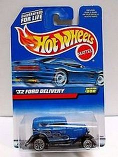 Hot Wheels 2015 HW Holiday Hot Rods Full Set Of 6 VW Ford GT-03 Shelby