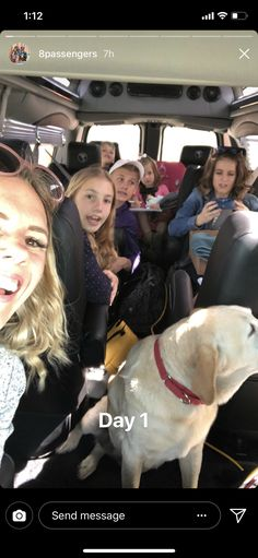 Eight Passengers, Youtubers, Sisters, Calm, Babies, Amazing, Happy, Babys, Baby