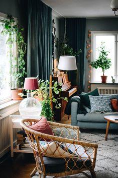 great decorating ideas for living room 23 < Home Design Ideas Decor, Living Room Inspiration, House Design, Room Inspiration, Home And Living, Home Decor, House Interior, Room Decor, Home Deco