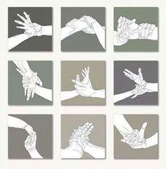 Wrist locks (Aikido) 9 Técnicas de Aikido con mano vacía para torsión de mano y muñeca #aikido #manov Master Self-Defense to Protect Yourself
