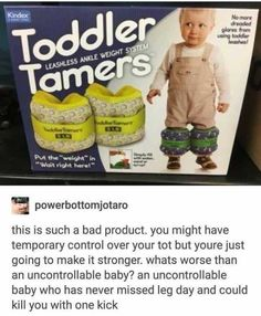 19 Parenting Memes For The Tired Parent Whos Had It Up To Here - Jokes - Funny memes - - Dont worry parents back-to-school is just around the corner! The post 19 Parenting Memes For The Tired Parent Whos Had It Up To Here appeared first on Gag Dad. Memes Humor, Funny Memes, Jokes, Funniest Memes, Bad Memes, Gym Humor, Funny Fails, Funny Videos, Funny Quotes