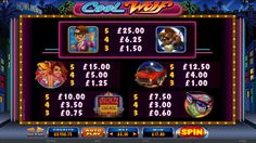 Cool Wolf Online Slot Game Wolf Online, Teen Wolf, Eos, Retro, Cool Stuff, Games, Gaming, Toys, Retro Illustration