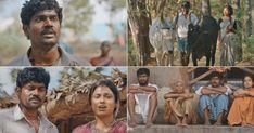 RARA Trailer Out! Suriya Unveils The Power-Packed Political Saga That Promises A Heartwarming Message