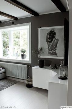 tv-möbel,vägghängt skåp,köksskåp,vitt,grått och vitt