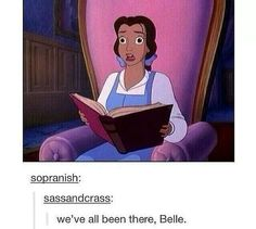 Disney Memes, Funny Disney, Up Book, Book Of Life, Disney Marvel, Disney Pixar, I Love Books, Good Books, Jhon Green