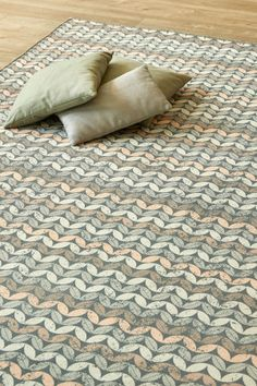 Scandi Floral Rose: X metres. Please note that, as these printed rugs are mad. Indoor Outdoor Living, Rug Making, Color Splash, Print Patterns, Sweet Home, Rugs, Floral, Prints, South Africa