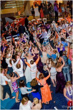 soccer-orange-purple-denver-wedding_0060 #DU #soccer #Wedding #elevatephotography #orange #purple #denverwedding #coloradowedding #weddingphotographer #weddingphotography #cablecenter