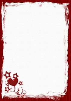 Valentine Letter Writing Template on valentine stationery templates, valentine paper pattern, valentine stationary to print, valentine party letter template,