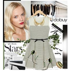"""""""udobuy 1"""" by pelin ❤ liked on Polyvore"""