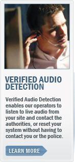 14 Best Intruder Alarms images | Security surveillance