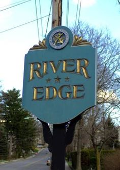 river edge nj  | The state program recognizes municipalities for taking steps to become ...
