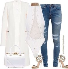 What to Wear to a Beyoncé Concert to SLAYYYYY,Fashion Trends, Styling Tips, Celebrity Style, 2016, Summer, Spring, Fall, Outfit Ideas Fashion Style Inspiration 2016,What to Wear Style Fashion, Women, Girl, Kim Kardashian style, Kylie Jenner Style, Kendal  Jenner Style, Street style, Casual, Cute, Party, Date, Club Outfits Ideas, beyonce style
