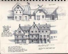 medieval buildings#g - Ecosia