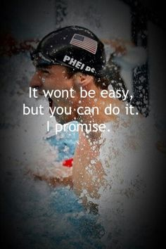 I love Michael Phelps Swimming World, Swimming Memes, I Love Swimming, Swimming Diving, Swimming Motivation, Fitness Motivation, Swimmer Quotes, Swimmer Problems, Swim Mom