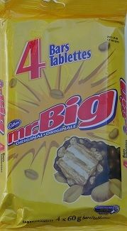 Mr. Big I Am Canadian, Canadian Food, Canada Day, My Heritage, Bbq, Drinks, Barbecue, Drinking, Beverages