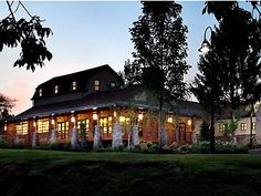 Stone House at Stirling Ridge Garden Weddings New Jersey Wedding Venues 07059