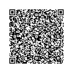 scan this code with your smartphone to load jj internationals virtual business card - Quick Response Code Business Card