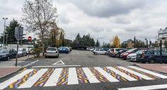 follow-the-colours-faixa-pedestre-christo-guelov-4.jpg (620×336)