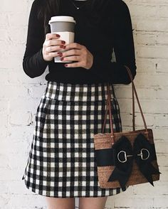 Blog for preppy style : Photo