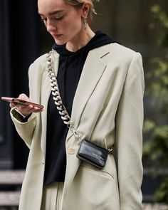 casual womens fashion which looks stunning. image 87945 – Cute Outfits casual womens fashion which looks stunning. image 87945 casual womens fashion which [. Looks Street Style, Looks Style, My Style, Fashion Week, Winter Fashion, Fashion Outfits, Womens Fashion, Street Fashion, Fall Outfits