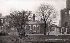 old pictures of mit cham surrey - Google Search