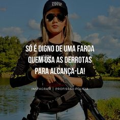 sonho little red haired girl - Red Hair Military Quotes, Military Men, Police Love, Mtv, Hey Girl, Muay Thai, Never Give Up, Girl Power, Red Hair