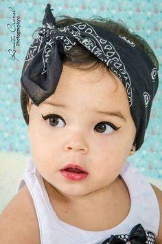 Cute Baby :) / Cute babiesss on imgfave