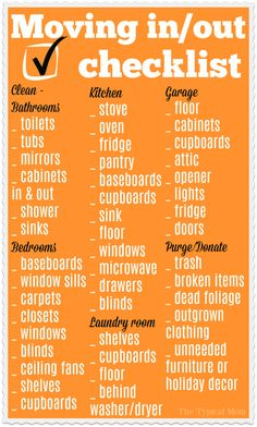 If you're moving you need this free move in move out cleaning printable to keep . - If you're moving you need this free move in move out cleaning printable to keep . - If you're moving you need this free move in move out cleaning printable to keep . Cleaning Fun, Move Out Cleaning, Deep Cleaning Tips, Toilet Cleaning, House Cleaning Tips, Spring Cleaning, Moving Cleaning Checklist, Moving Checklist Printable, Bathroom Cleaning