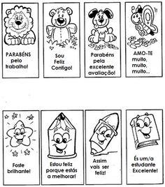 Comics, Students Day, History Activities, Letters Of Alphabet, Schoolgirl, Scrapbooks, Learning, Letter C, Cartoons