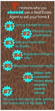 Real estate tips. Debbie & Dennis Wolf, REALTORS.  Re/Max Beyond 2000 , Greater Cleveland & Medina area's real estate experts,  440-897-4444  (WolfRealEstate.com)