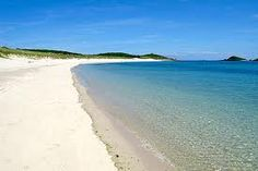 st martins isles of scilly - Google Search